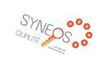 SYNEOS label qualité