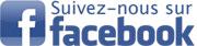 suivez Hera Dom sur Facebook></a></div> </aside><aside id=