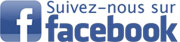 suivez Hera Dom sur Facebook></a></div></aside><aside id=text-7 class=