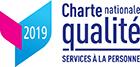 Hera Dom Charte Nationale Qualité Services à la personne