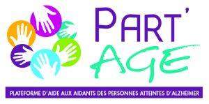 Part'Age