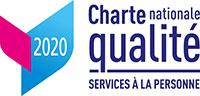Hera Dom Charte Nationale Qualité Services à la personne 2020.